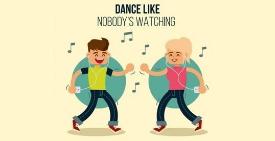 dance like nobody is watching.jpg